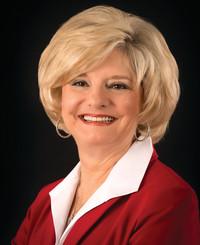 Teresa Goodlad