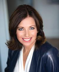 Jen Dunn