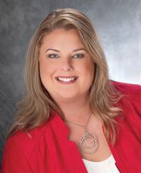 Stacie Hickman