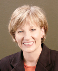 Anita Wardwell