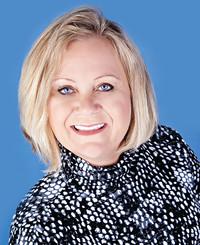 Liz Sweney