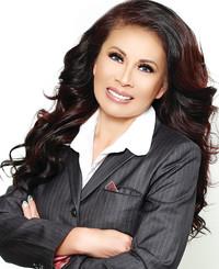 Theresa Nguyen-Muth