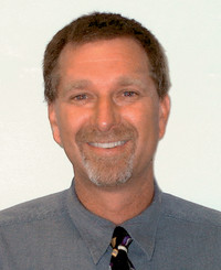 Gregg Hottmann