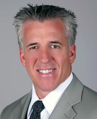 Jeff Noviello