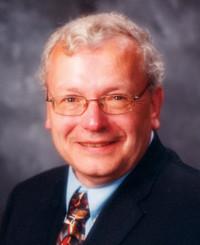 Rick Megargell