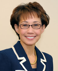 Lani Nguyen