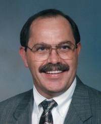 Charles Trexler