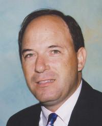 Rick McMichael