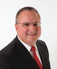 Dave Kessler