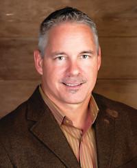 Steve VanHorne