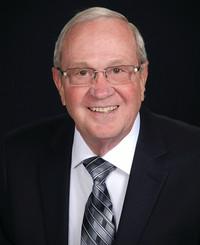 Bob Moreth