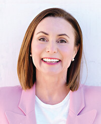 Rebecca Sandoval