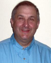 Steve Share