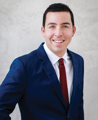 Greg Rosalino