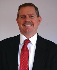 Matt Bjornn