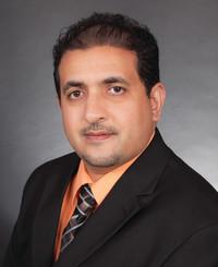 Mohammed Naif
