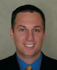 Mark Moylan