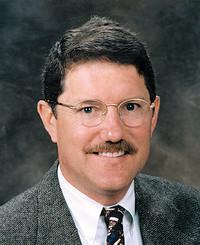 Doug Van Wyck