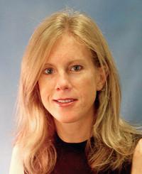 Susan Godau