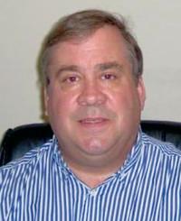 Mike Bigger