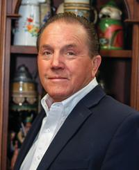 Dave Palma