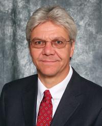 Randy VanDonkelaar