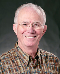 Curt Green, Jr.
