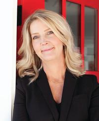 Julie Montenegro