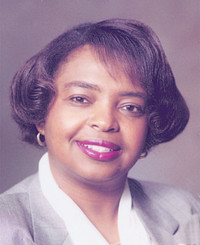 Wendy Ruffin-Barnes