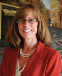 Jill Judd