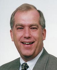 Gary Schwarz