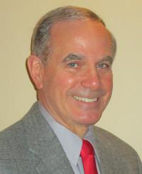 Ron Boller
