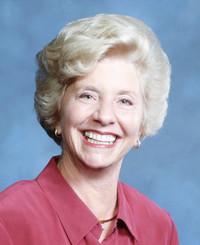 Judy Duport
