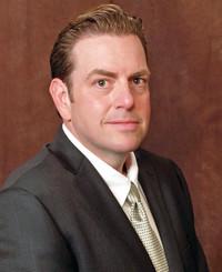 Scott Hermann
