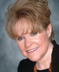 Cathy Nuetzi
