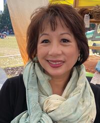 Grace Lynn Karisli