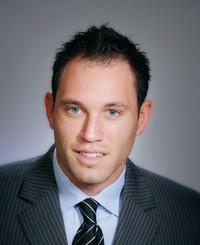 Chase Dardar
