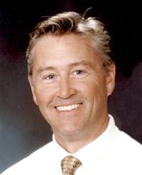 Joe Mullee