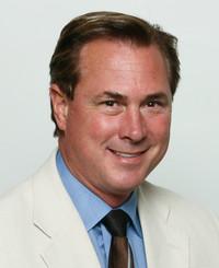 Rick Andrews