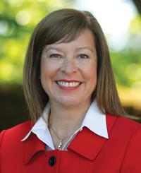 Monica Baez