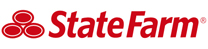 State Farm Registered Trademark Logo